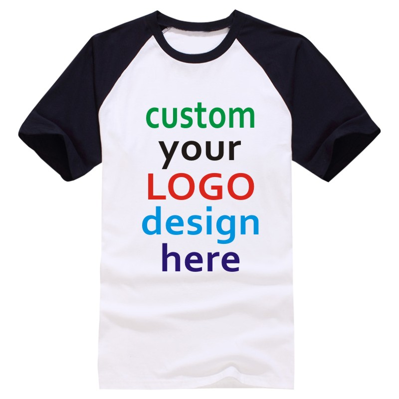 f0c6c8d202 Custom Tshirt Printing | Design Your Own T Shirt | Custom Tshirt - Home